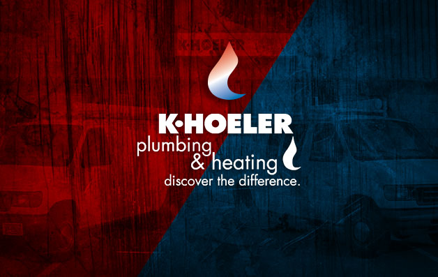 Plumbing and Heating Services in Parsippany-Troy Hills, NJ