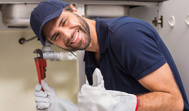 Plumbing Services in North Jersey and Boonton, NJ